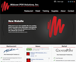 Midwest POS, Inc.